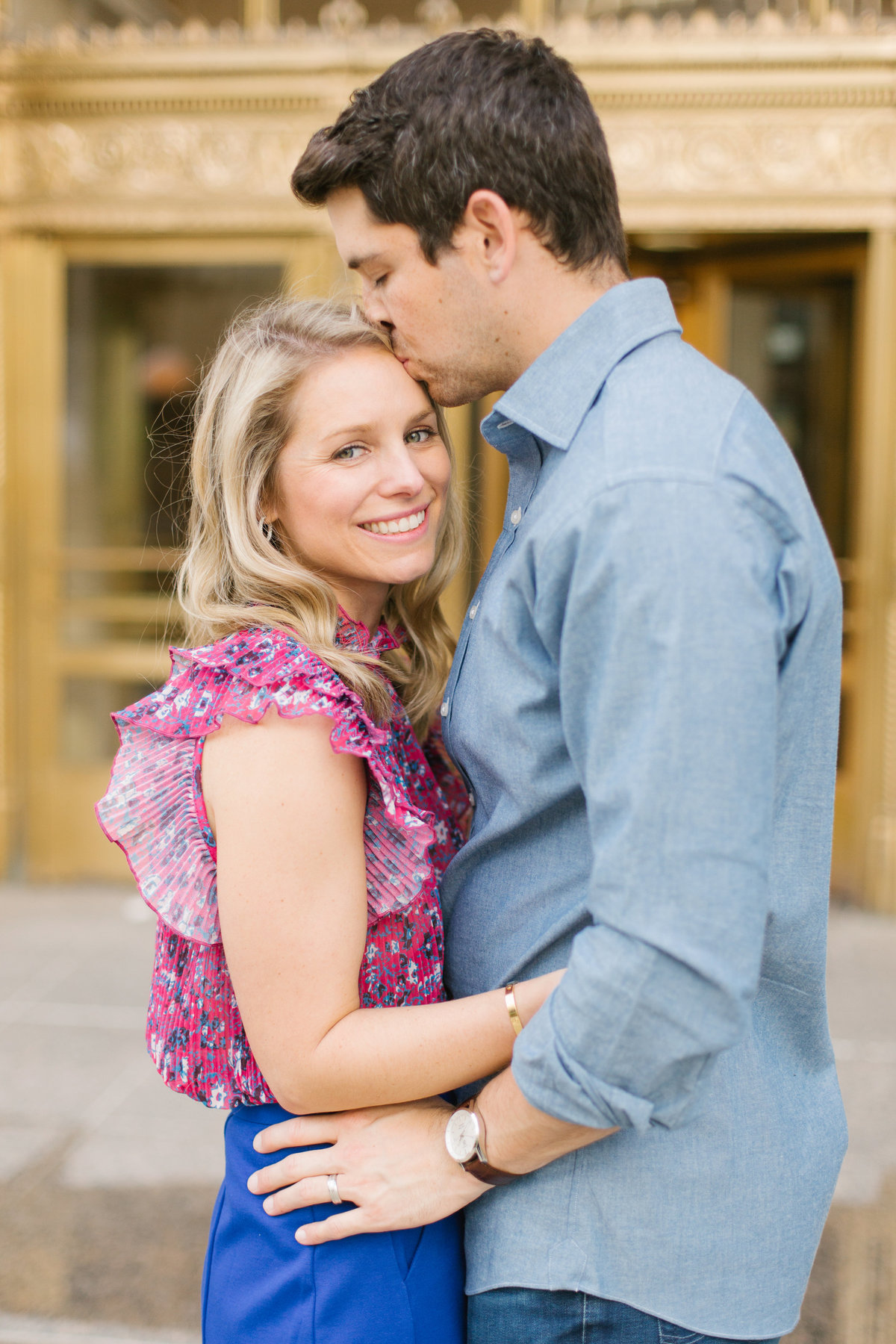 chicago-engagement-photography-wrigley-building-13