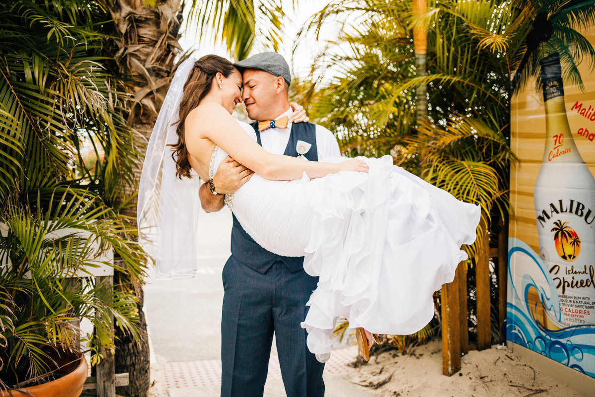 Kimberly_Hoyle_Photography_Marrero_Millikens_Reef_Wedding-72