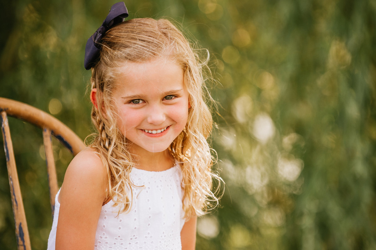Mankato Child Photographers-403