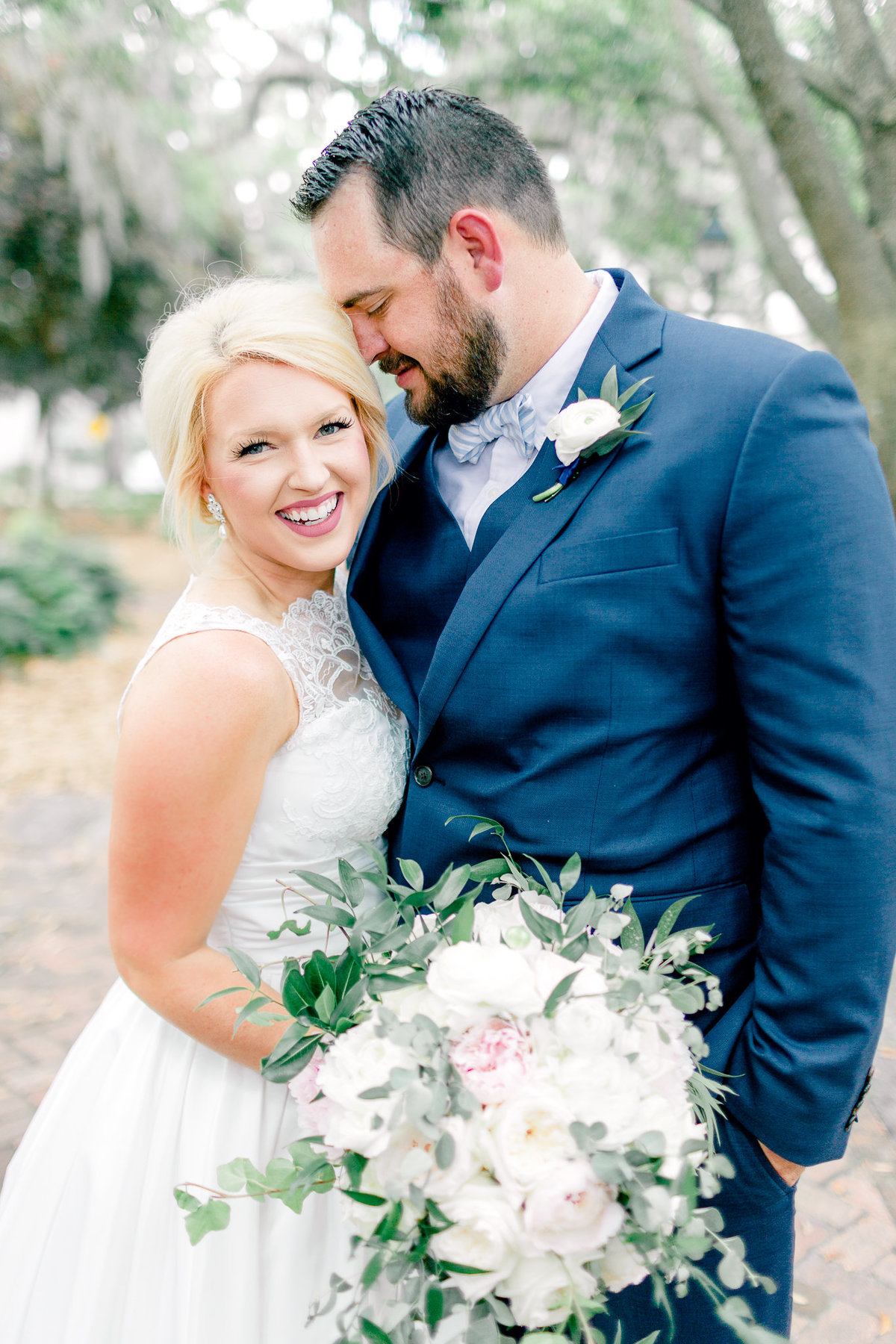Savannah-Georgia-Wedding-Photographer-Holly-Felts-Photography-Wilmon-Wedding-144