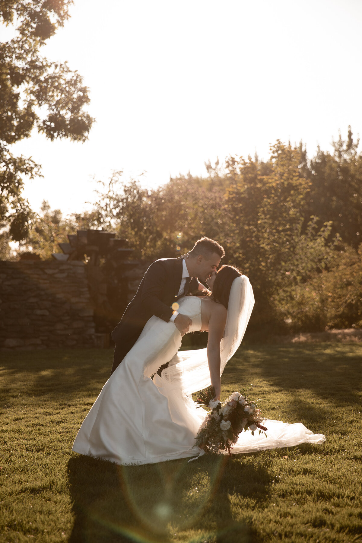 Ashlyn_Christian_Wedding-1031