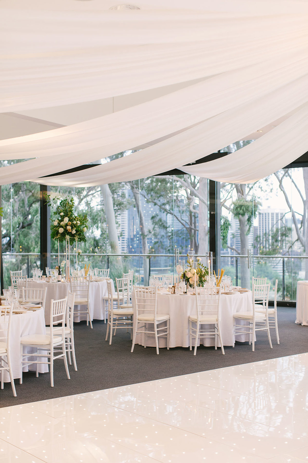61-Frasers-Kings-Park-Wedding
