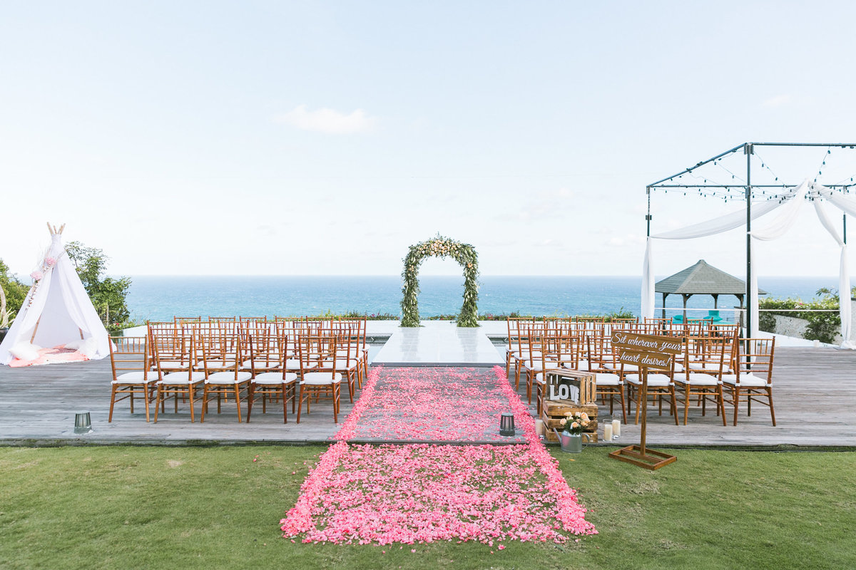 pandawa_cliff_estate_bali_wedding_020