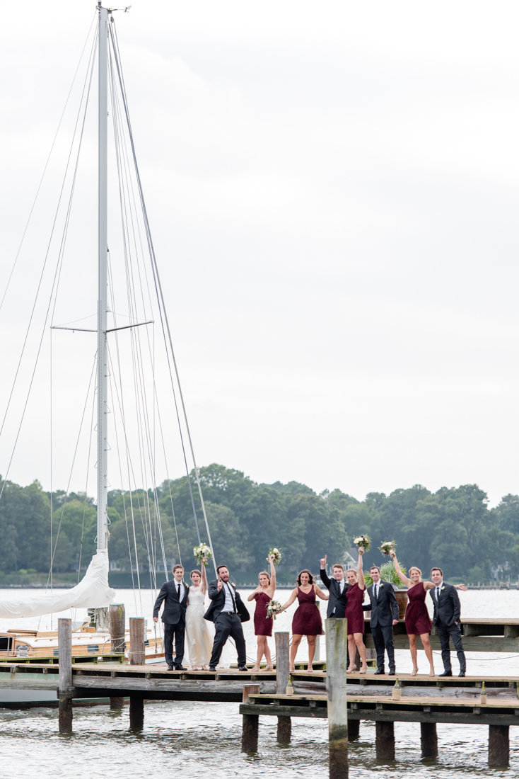 tidewater_inn_wedding_easton_maryland_st_michaels_eastern_shore_oxford_washignton_dc_karenadixon_2018-207