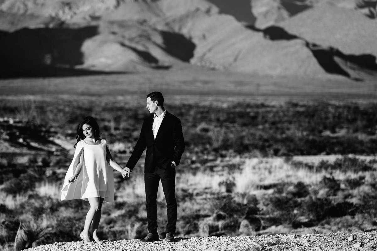 EL PASO-wedding-photography-stephane-lemaire_17