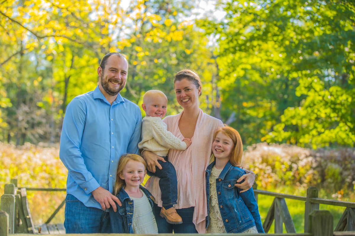 Mendon-New-York-Family-pictures-Carrie-Eigbrett-Photography-1015