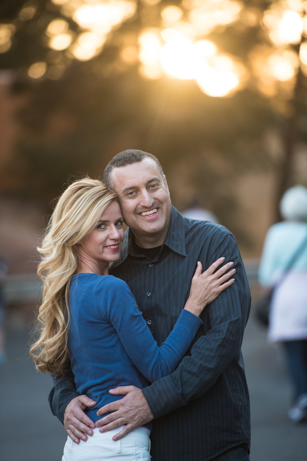 Disneyland-Engagement-Photos-100