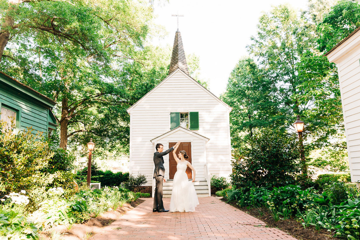 alternative-wedding-raleigh-nc-110