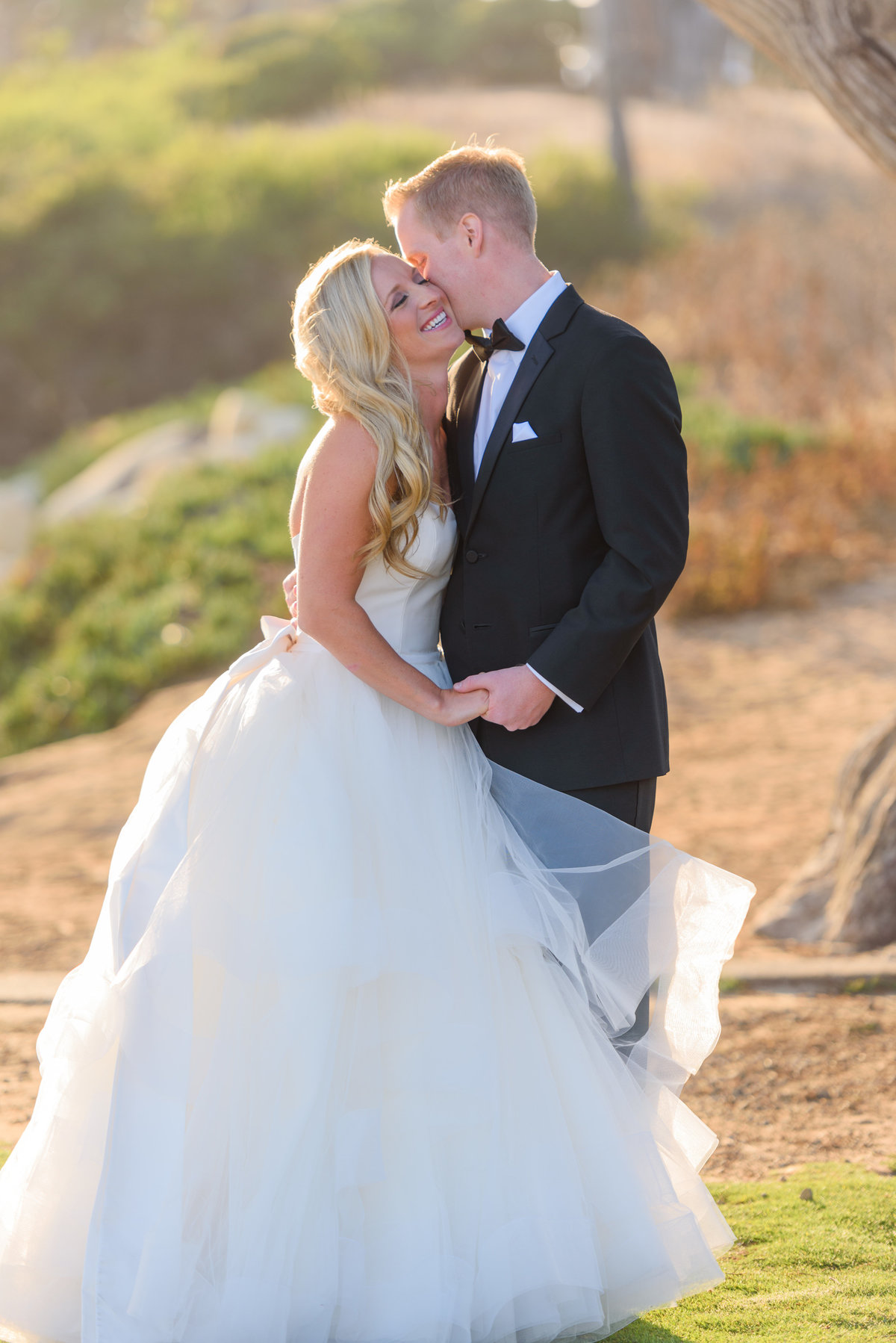 Santa-Barbara-Wedding-Photos-49