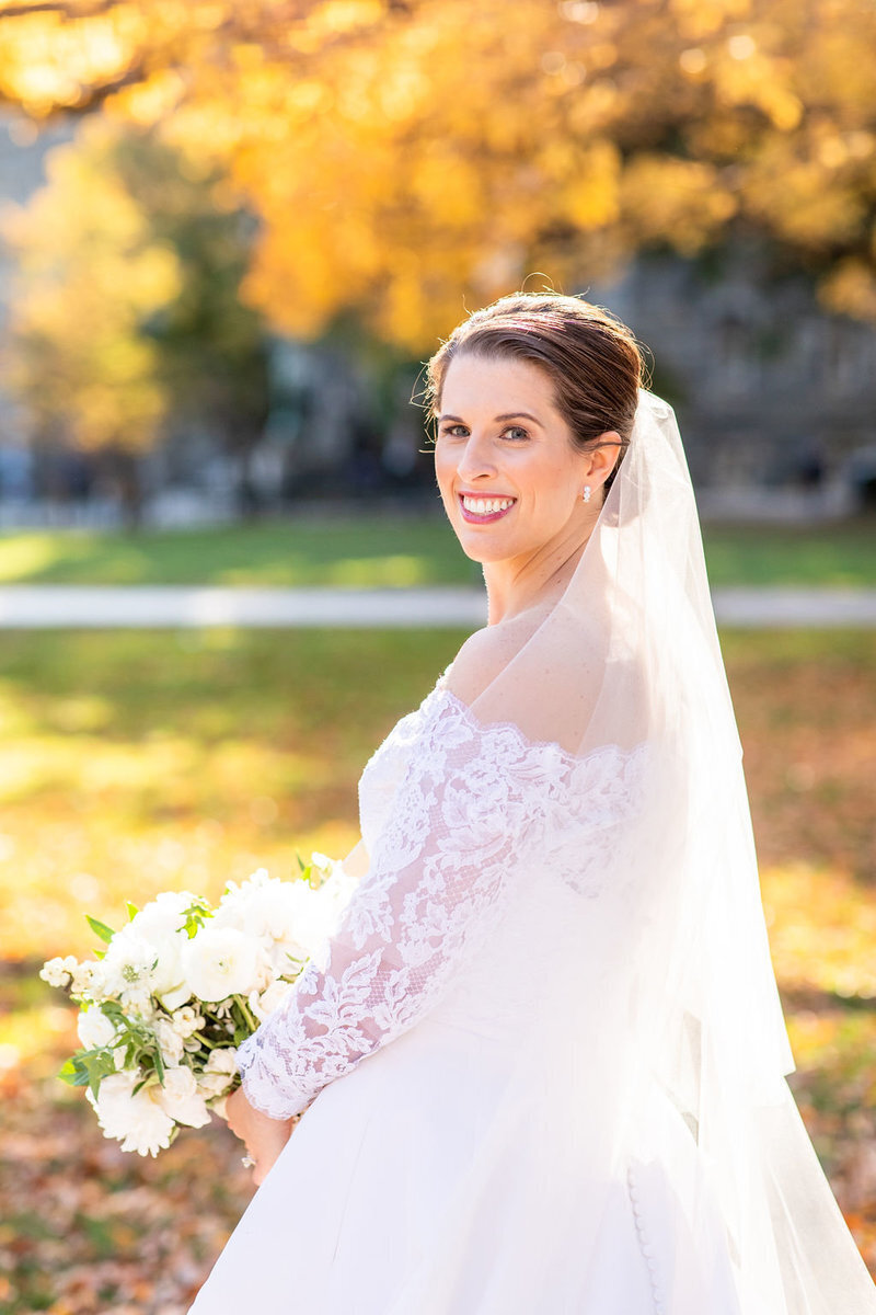 fall-georgetown-dc-wedding-patricia-lyons-bride