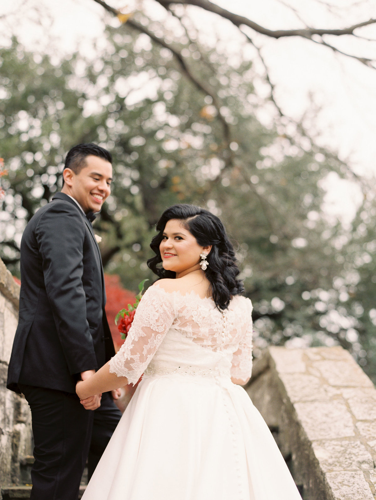 Nuvo_room_wedding_Dallas_Priscilla+Elihu199