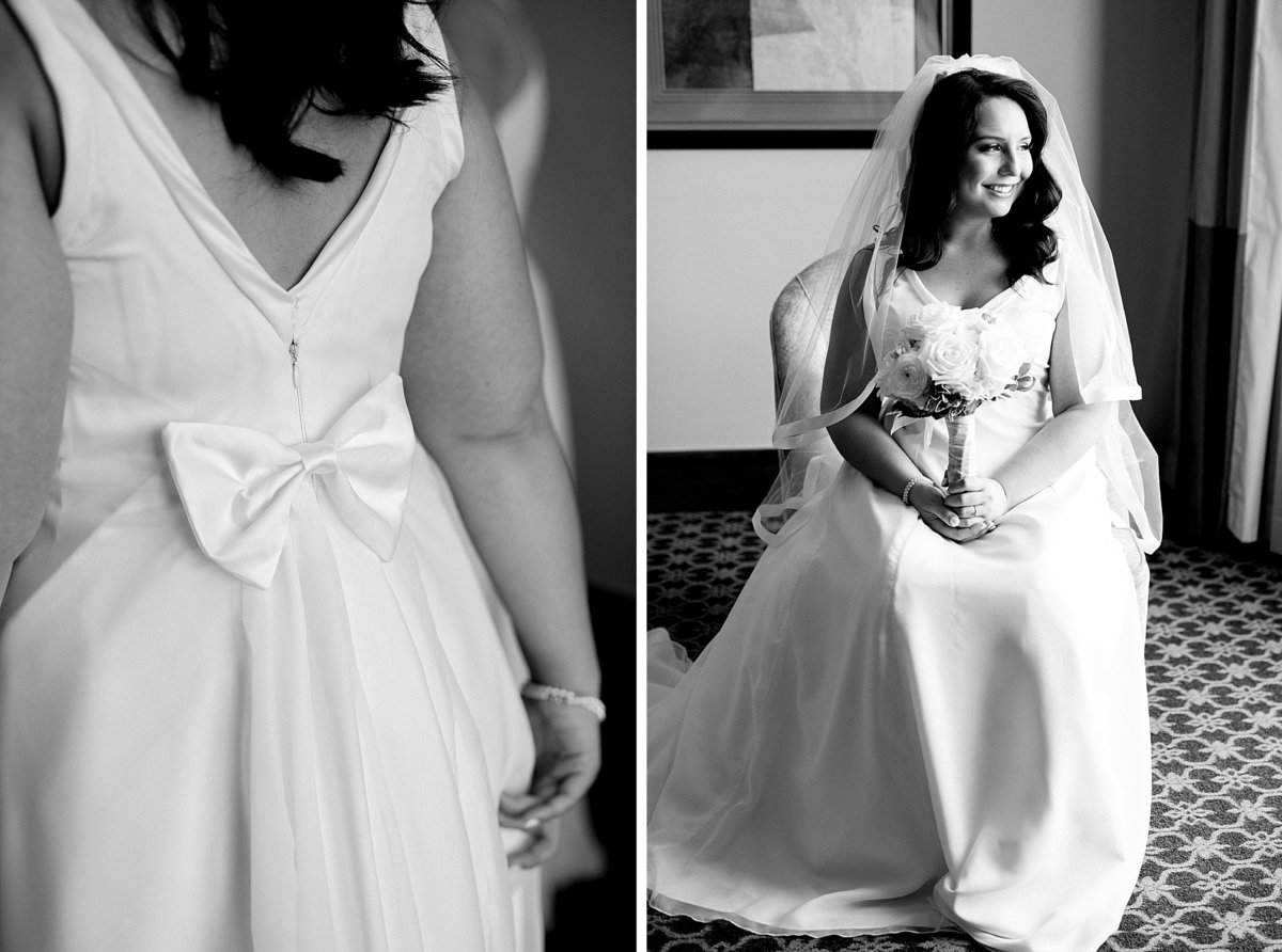Rachel-Matt-Inn-at-St-Johns-Wedding-Michigan-Breanne-Rochelle-Photography50