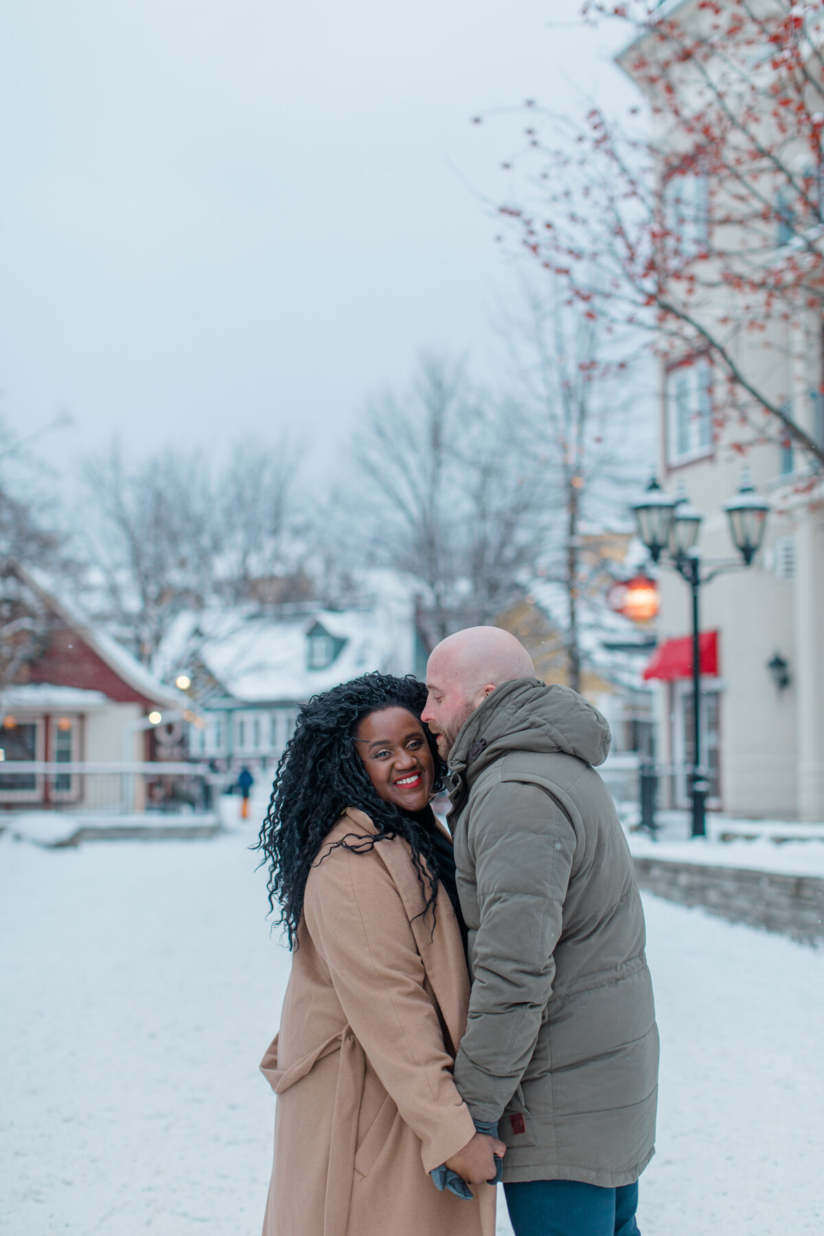 tremblant-winter-mountainside-engagement-session-grey-loft-studio-tremblant-village-257