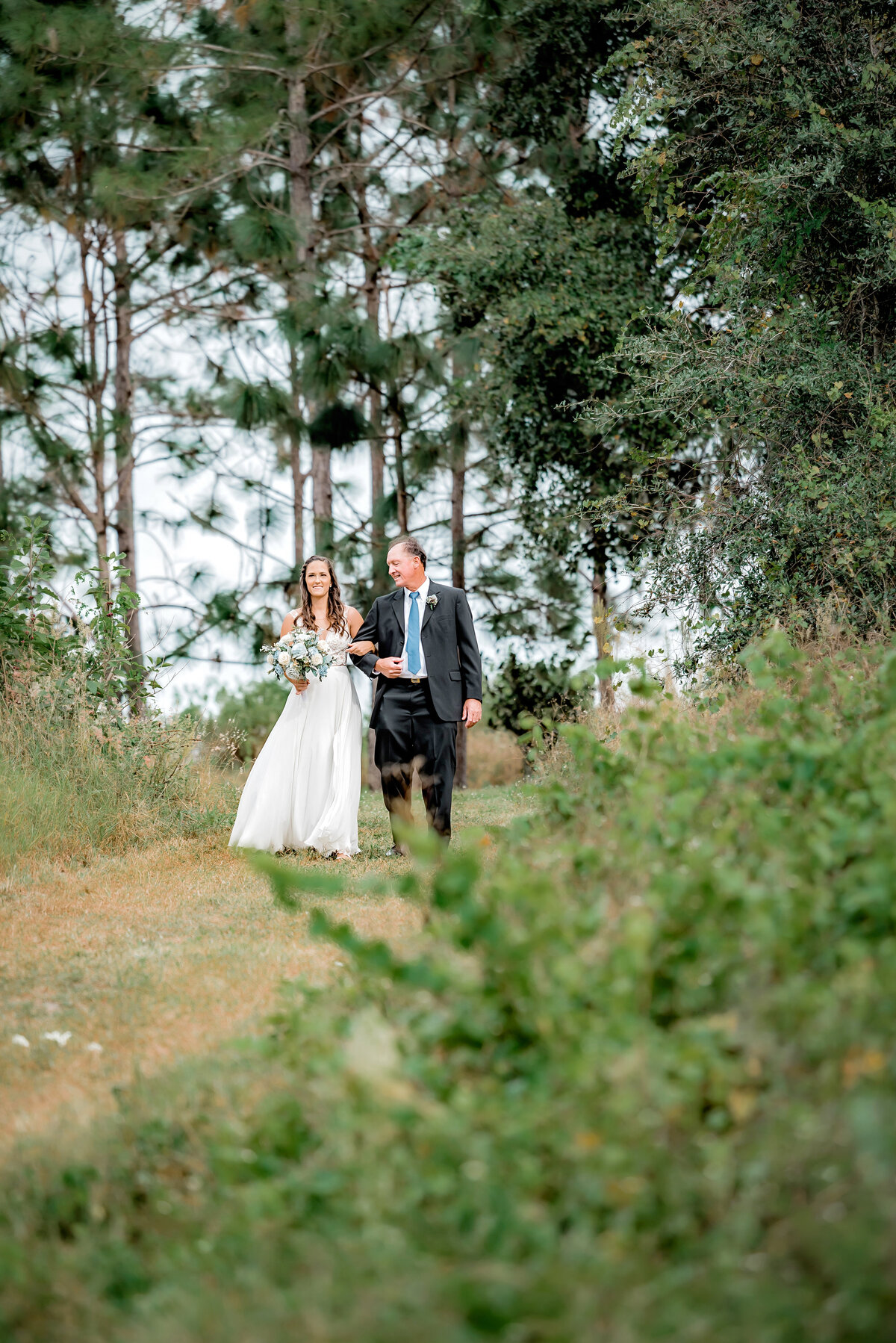 SH-Wedding-Photographerfavorite-26