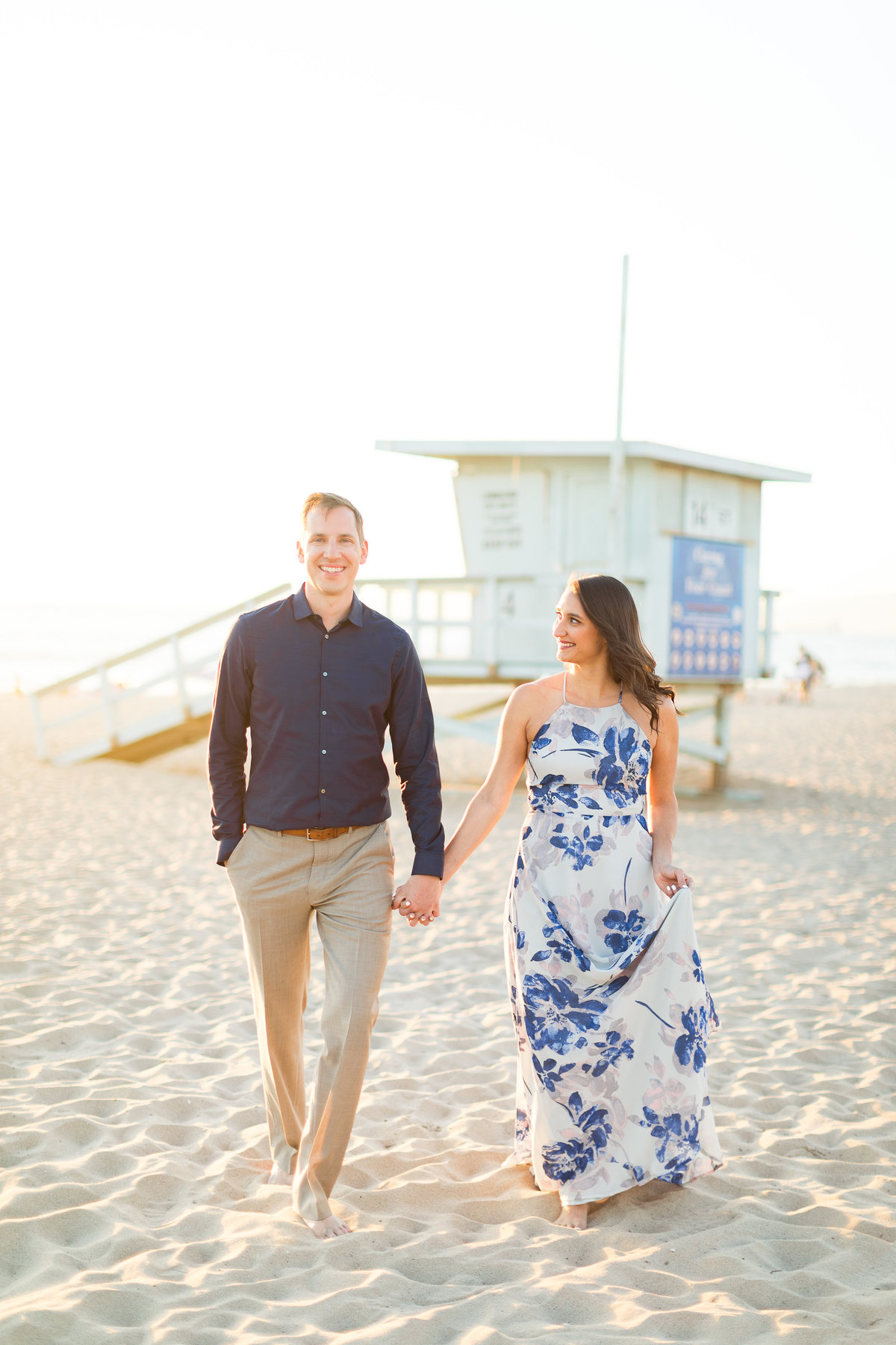 marius-megan-engagement-photos-katrina-jayne-photography-88