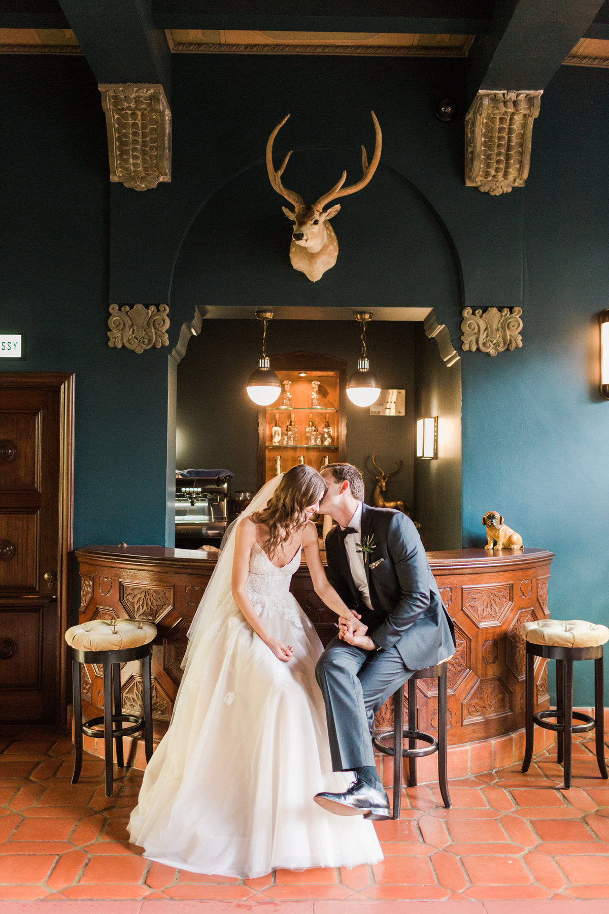 Palihouse_Cielo_Farms_Malibu_Rustic_Wedding_Valorie_Darling_Photography - 31 of 107