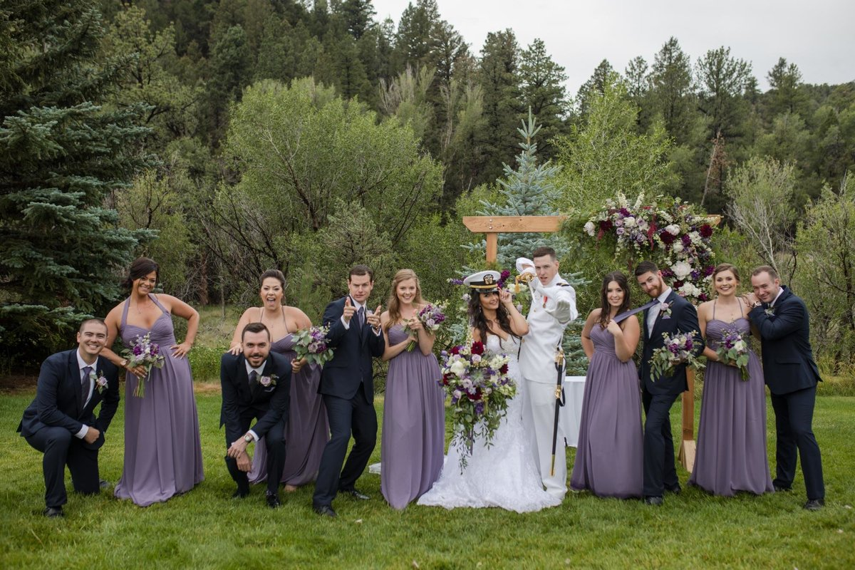 Bachman Mt Princeton Mountain Wedding-1778