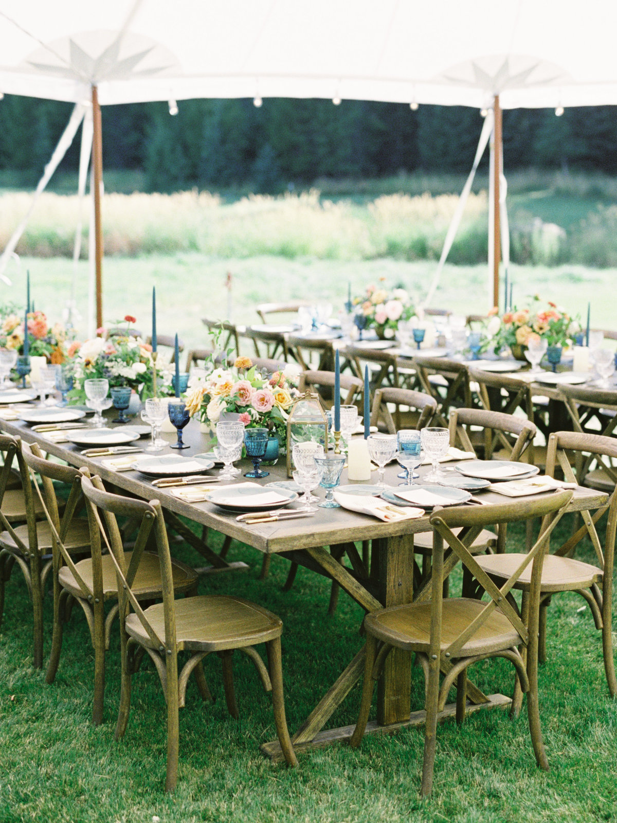 wedding-tablescape-tabletop