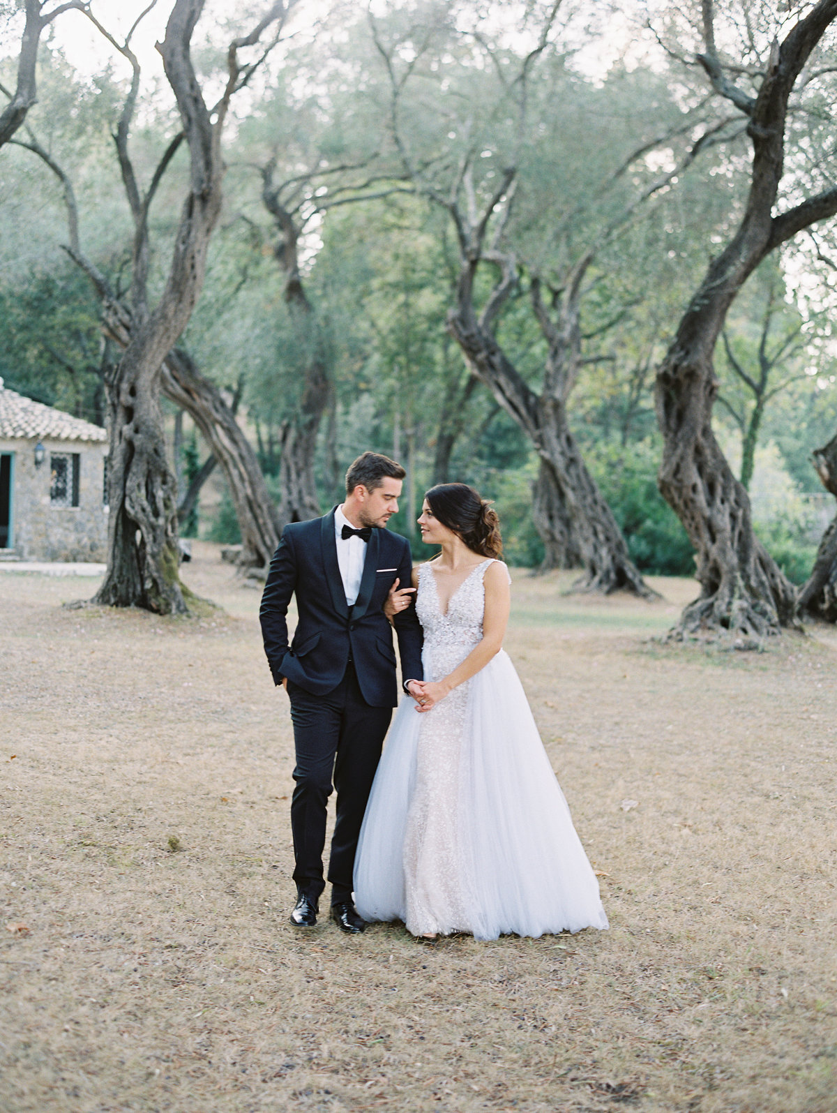 fine art wedding photography in corfu by Kostis Mouselimis on film_053