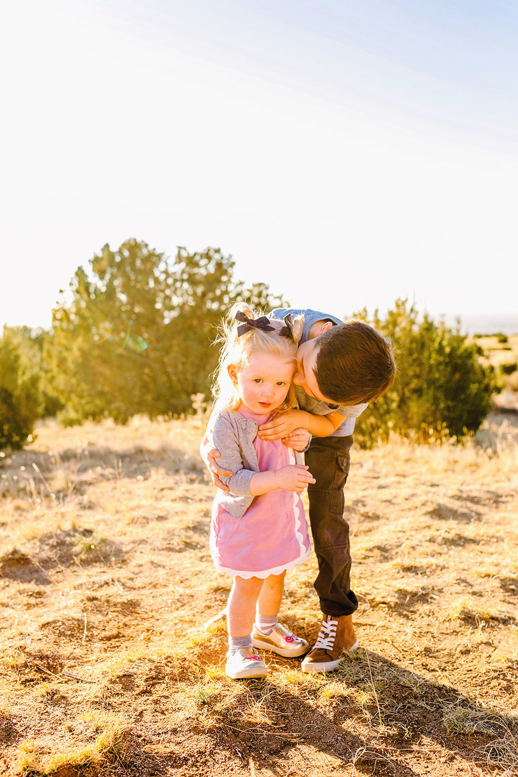 Albuquerque Family Photographer_Foothills_www.tylerbrooke.com_Kate Kauffman_014