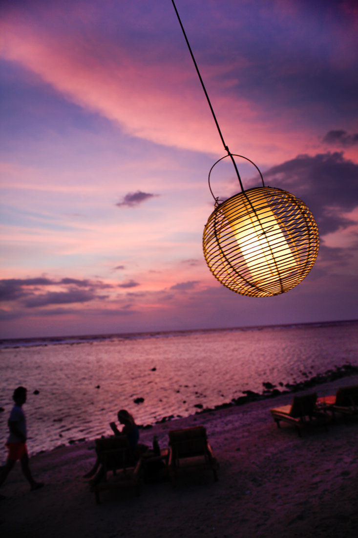 bali-travel-photographer-roberta-facchini-photography-22
