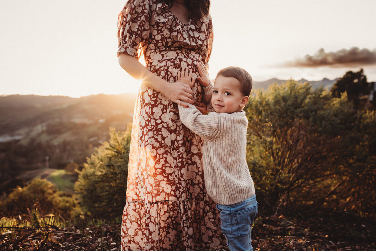 Northern-California-Maternity-Photographer-15