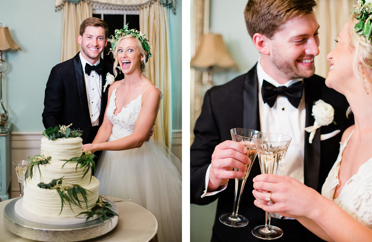 charleston-wedding-photographer-legare-waring-house-philip-casey-photography--36