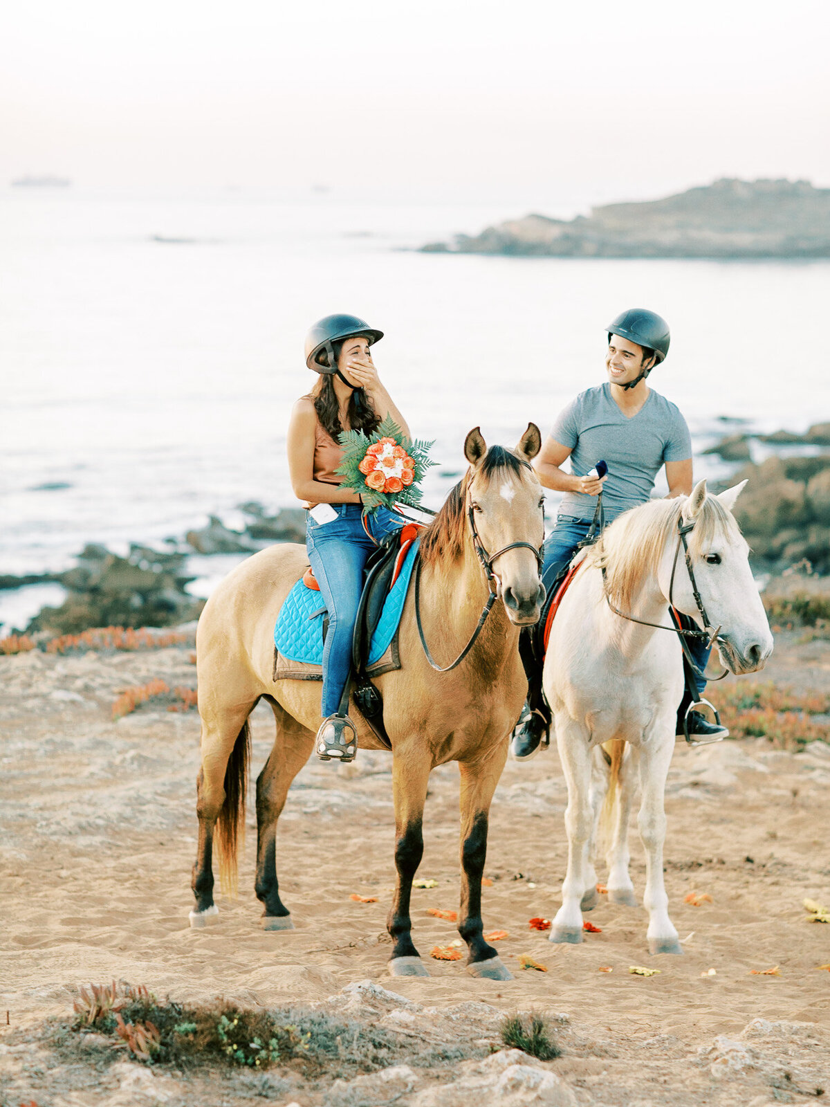 beach_horseback_riding_wedding_proposal-25