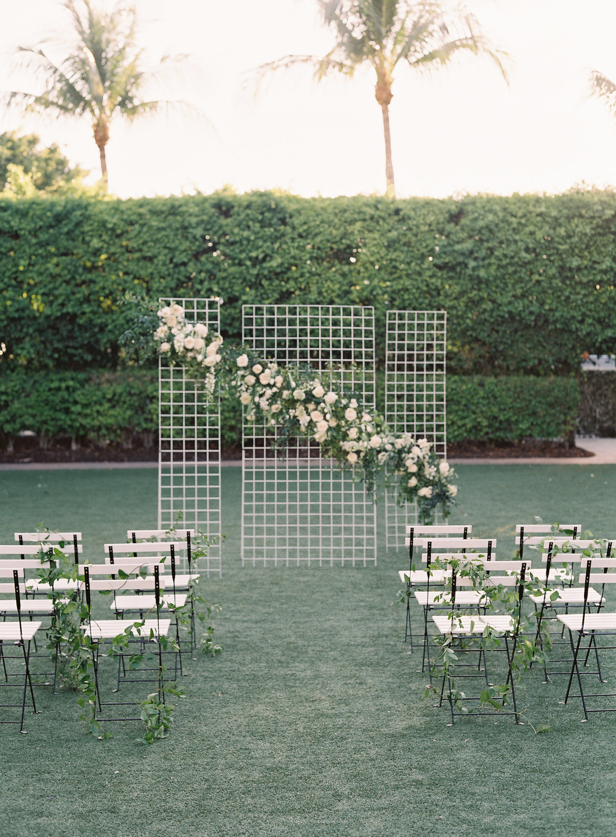 Hyatt_Regency_Coconut_Point_Wedding-48