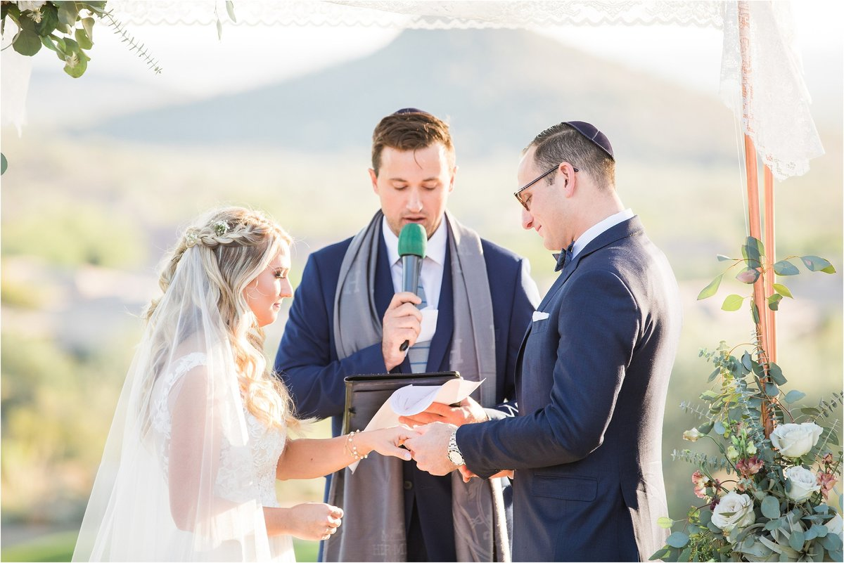 Eagle Mountain Golf Club Wedding, Scottsdale Wedding Photographer - Camille & Evan_0032