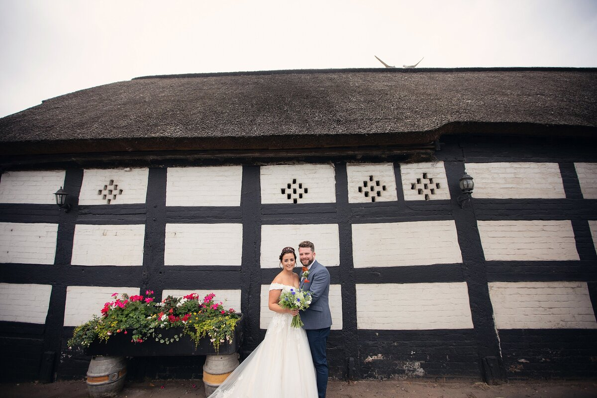 blog-linzi&dan-hundredhouse62