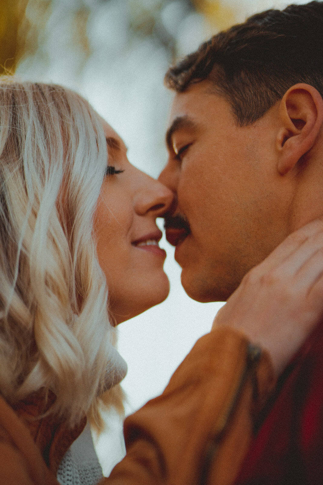 Seth-and-Gail-Engagement-Superia-Weddings-Michael-Inglima-2020-25