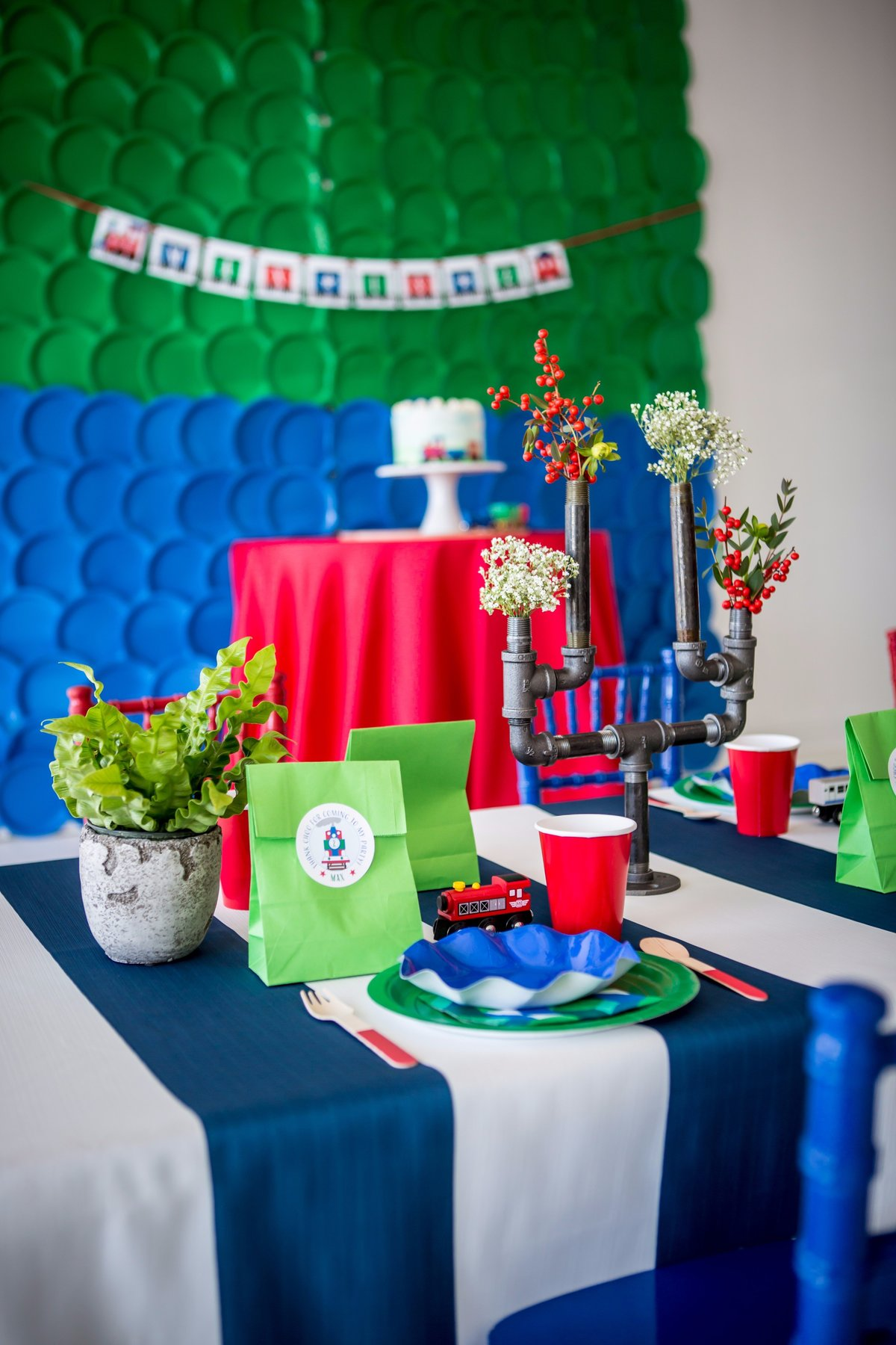 KidsParty-147