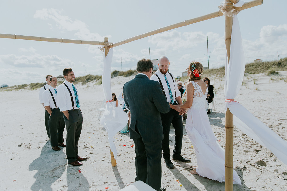 topsail-beach-wedding-photography-J&J-1487
