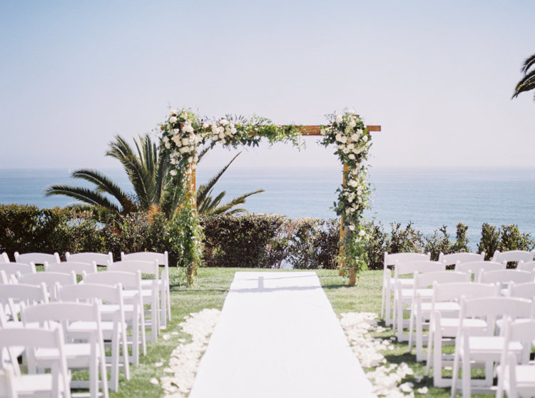 Malibu California_Jennifer & John_The Ponces Photography_029