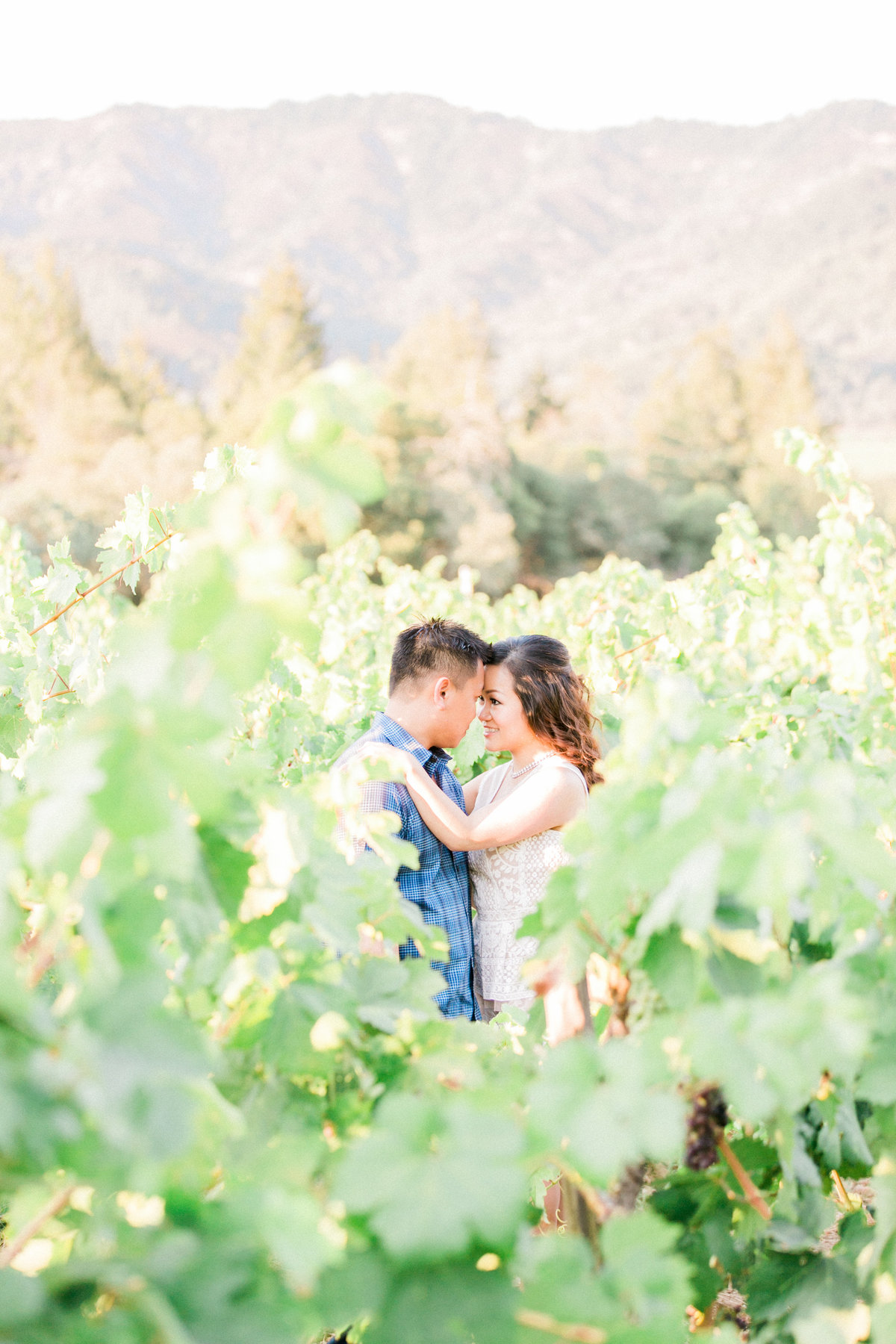 012_North-SFBayArea-vineyard-engagement-session