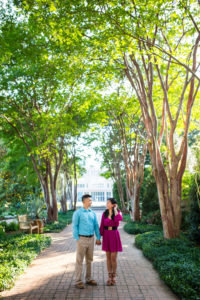 atlanta-botanical-gardens-engagement-71-200x300