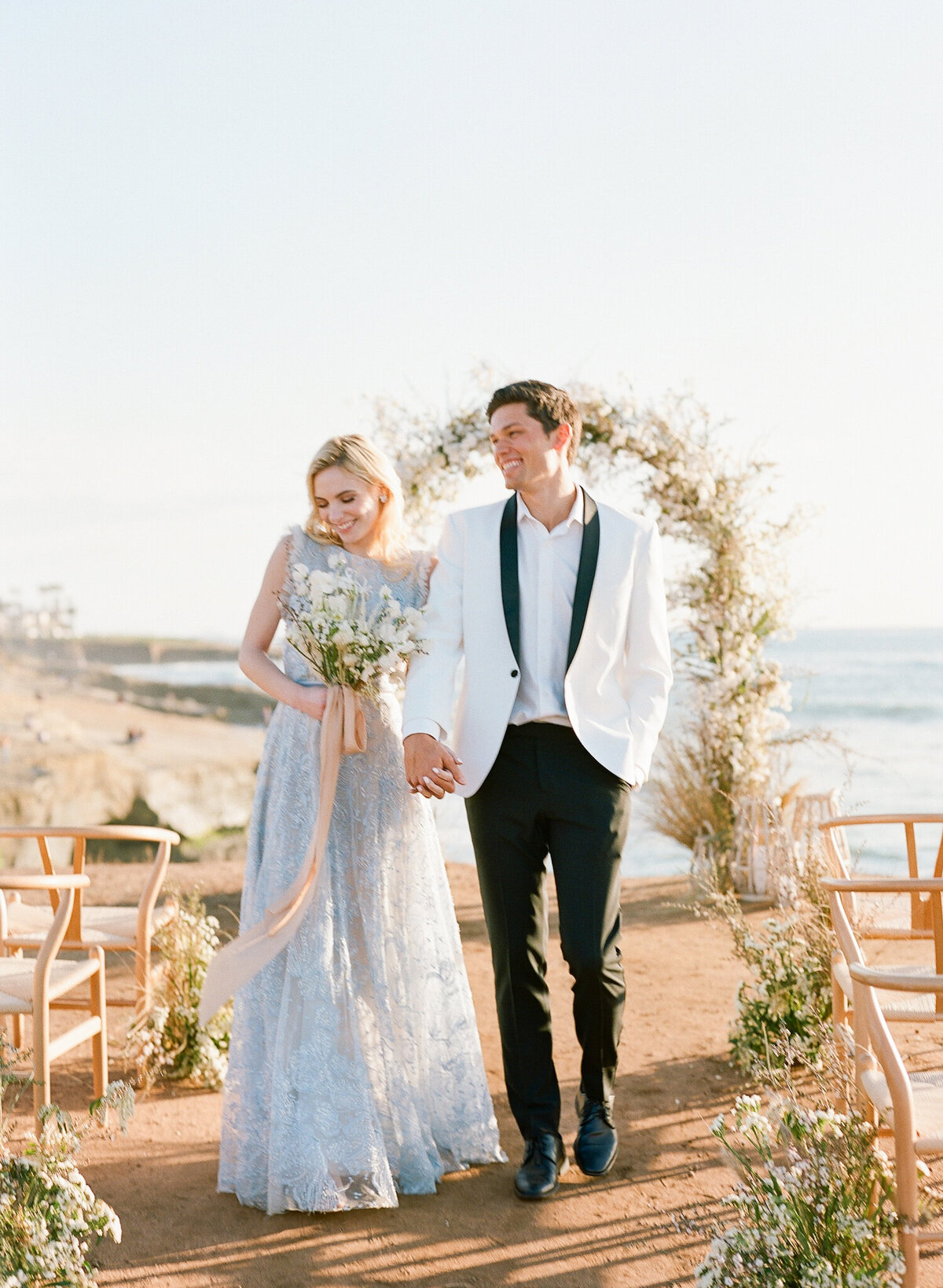 San-Diego-Coastal-Wedding-Megan-Travis-Photography-57