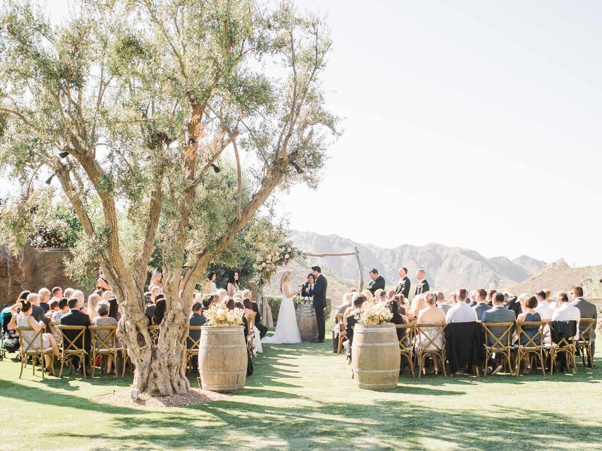 cielo-farms-wedding-53