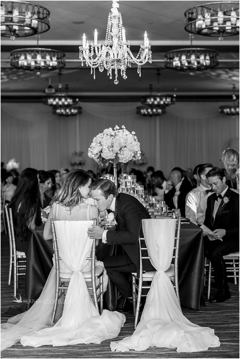 madison-edgewater-wedding_169-2