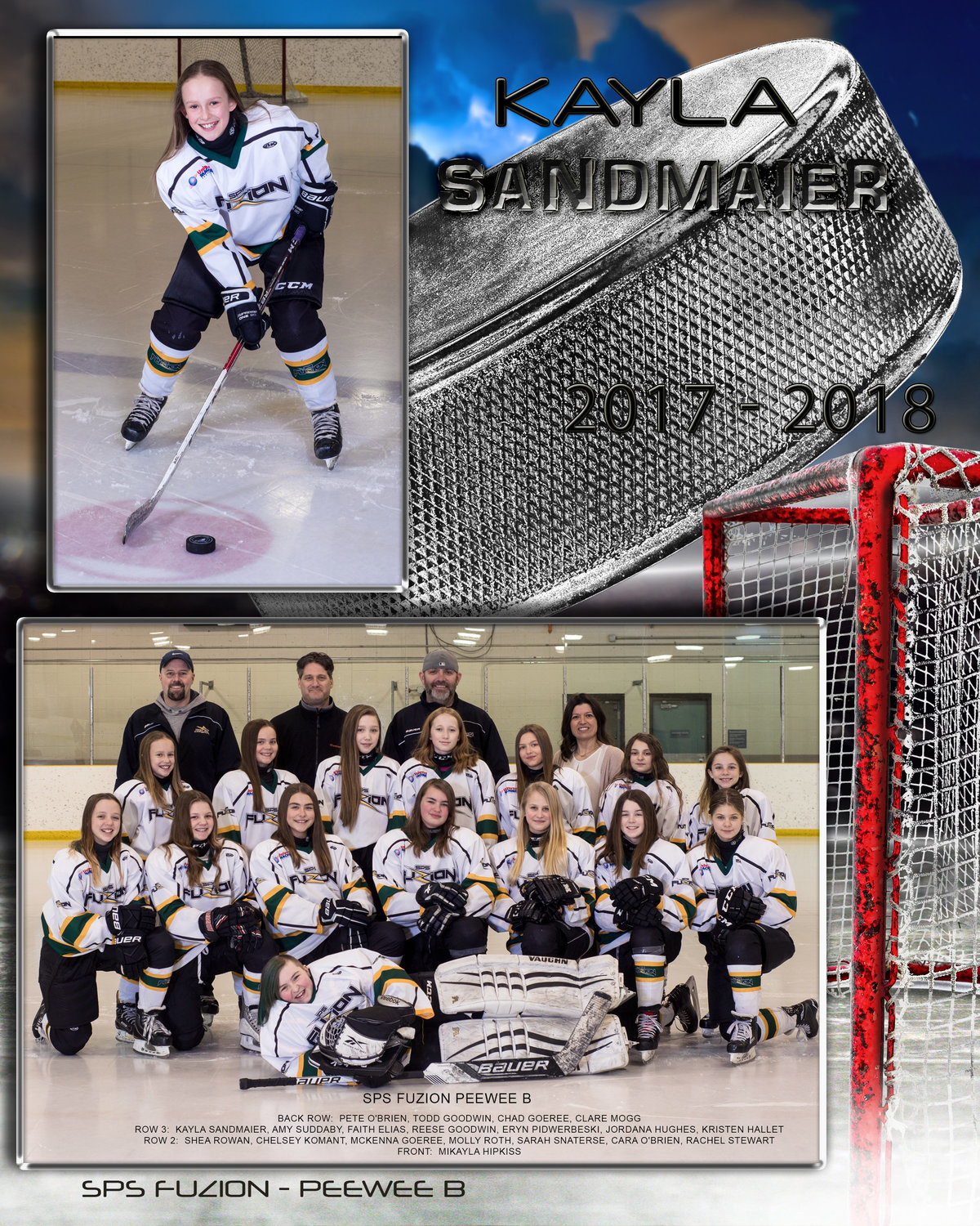 Edmonton-Senior-Hockey-Photographer_5