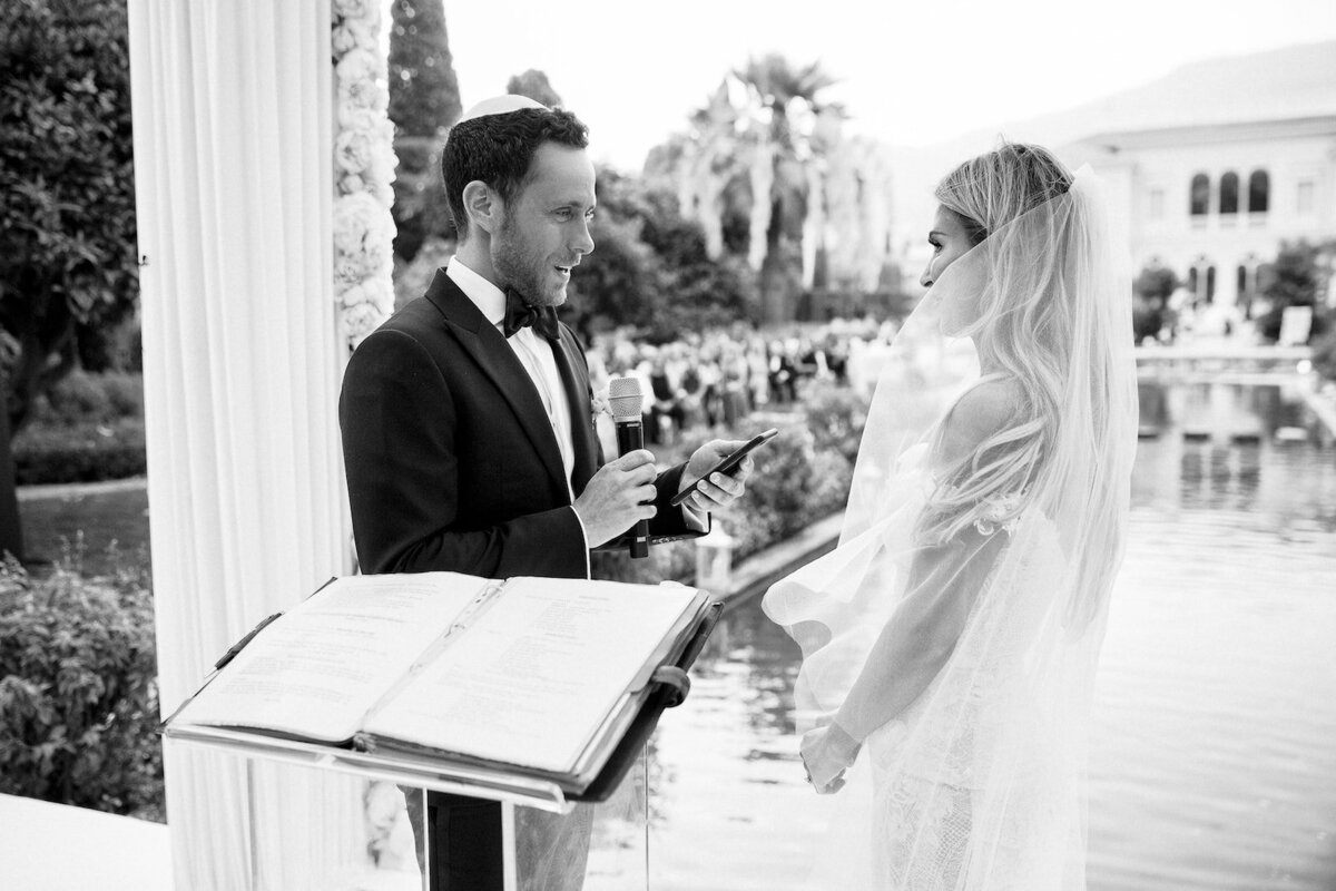 villa-ephrussi-luxury-wedding-phototographer-on-the-french-riviera (12 of 74)
