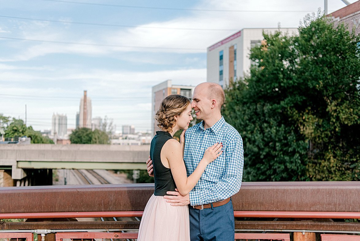 AtlantaWeddingPhotographer_0234