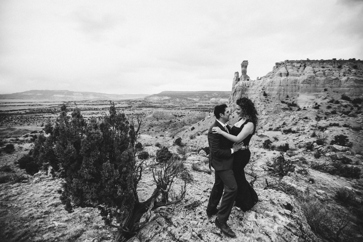 new-mexico-destination-engagement-wedding-photography-videography-adventure-423