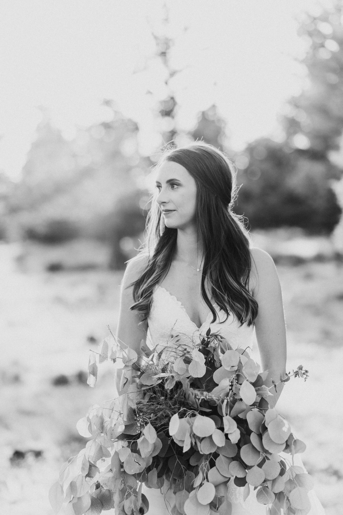 meredith_sands_wedding_photographer_bend_oregon_sisters-9