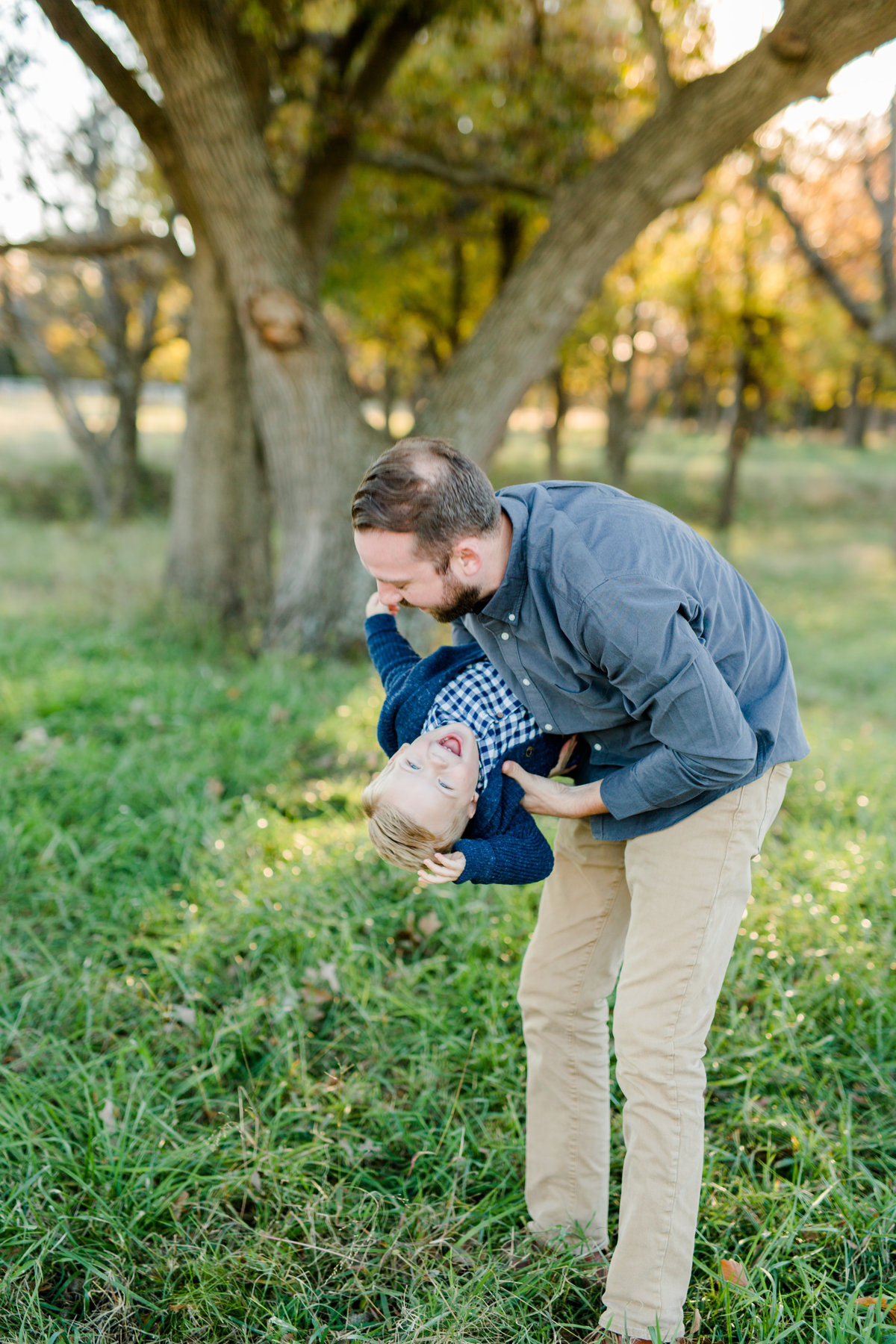 Tulsa-Oklahoma-Family-Photographer-Holly-Felts-Photography-35