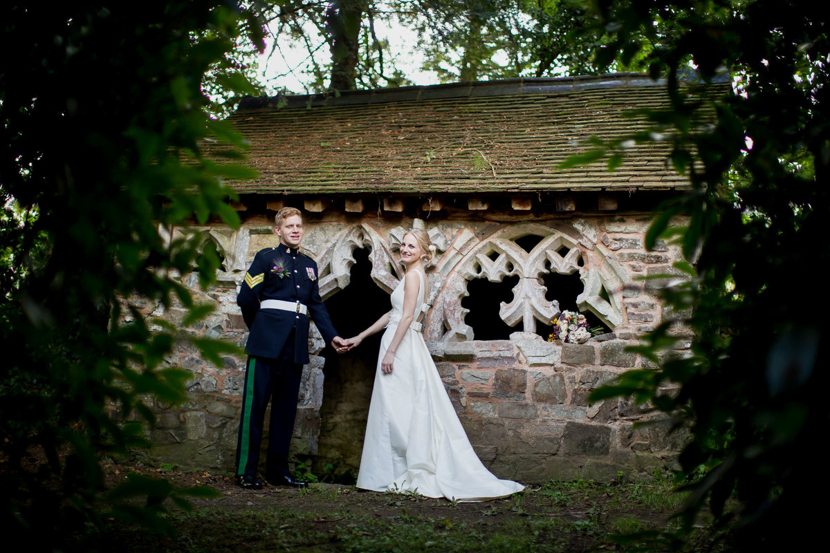 huntsham-court-wedding-photographer-devon-116