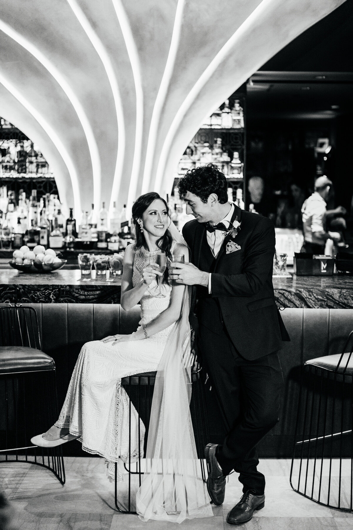 mayfair-hotel-wedding-los-angeles-wedding-photographer-erin-marton-photography-50