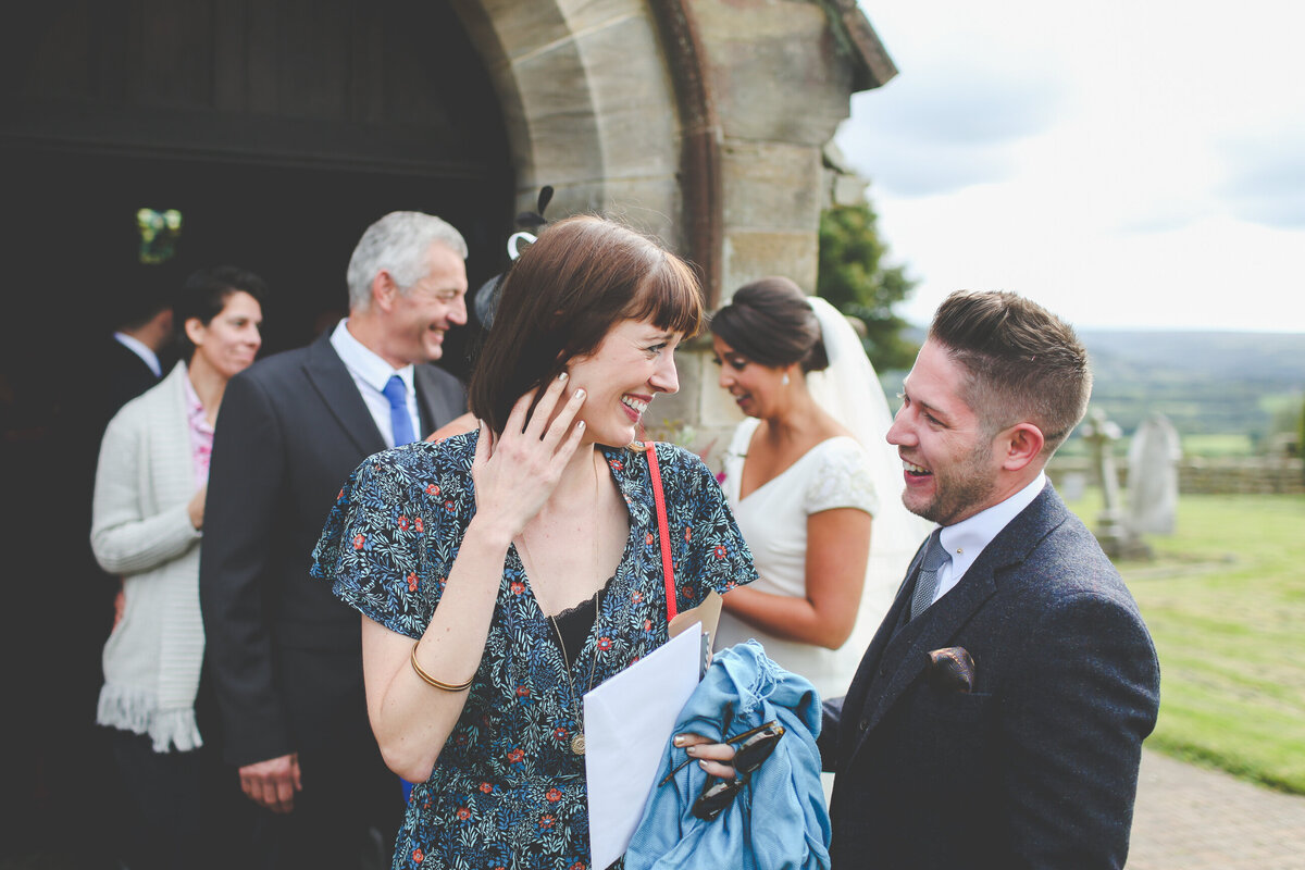 YORKSHIRE-WEDDING-LOTS-OF-LAUGHTER-MARQUEE-AND-CHUCH-0043