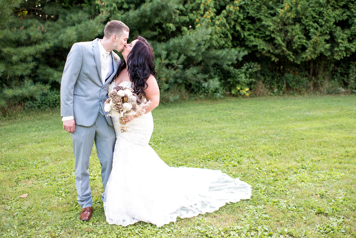 danielle kristine photography-weddings-76